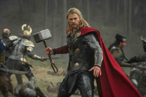 thor-2-the-dark-world-photos-2
