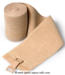elastic-wrap