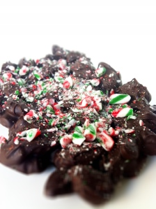 Personal-Size-Candy-cane-Bark