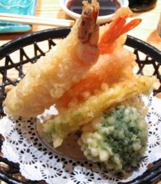 tempura_3