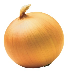 yellow_onion