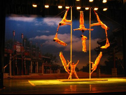 Chinese_Pole_Dance