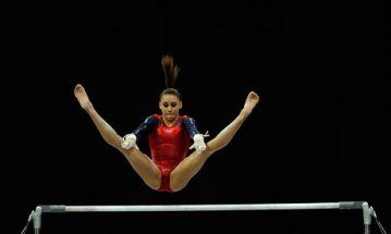 Gymnastics-007