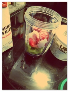 Smoothie2