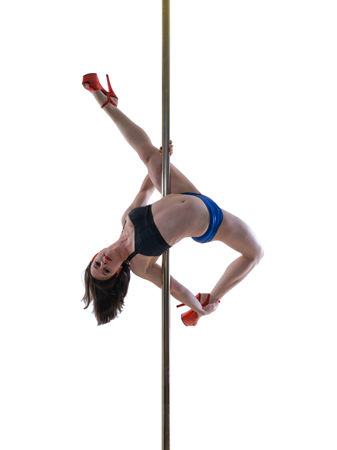 pole-dance-bordeaux-allegra